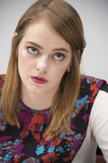 Emma Stone - Press Conference at the Andaz Hotel New York September 20 2018 F5ba9e1006402134