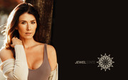 Jewel Staite : Hot Wallpapers x 8 f249461026672734