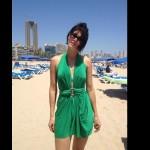http://thumbs2.imagebam.com/7f/c1/c7/e69caf697654053.jpg