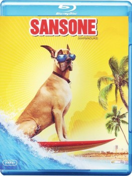 Sansone (2010) .mkv HD 720p HEVC x265 DTS ITA AC3 ENG