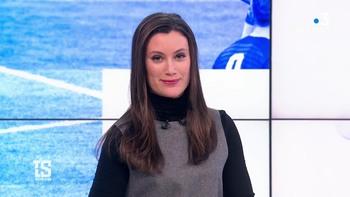 Flore Maréchal - Décembre 2018 Aeed4c1056649664