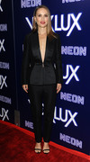 Natalie Portman - Premiere of Neon's 'Vox Lux' in Hollywood 12/5/2018 4fe5d71054320934