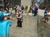 Songkran 潑水節 5c2699813641853