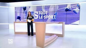 Flore Maréchal - Décembre 2018 B76fee1055651144