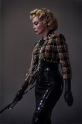 Моя госпожа / My Mistress (Эммануэль Беар, Харрисон Гилбертсон, 2014) Fdf53f967425094