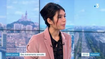 Emilie Tran Nguyen - Décembre 2018 5a8bf61054011034