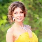 http://thumbs2.imagebam.com/80/07/d5/c550dc697681723.jpg