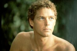 Динозавр: Тайна затерянного мира / Baby: Secret of the Lost Legend/ (1985) Шон Янг 3aa80d859591424