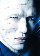 Джеймс Бонд 007: И целого мира мало / 007 The World Is Not Enough (Пирс Броснан, 1999) 5c2f37657967983