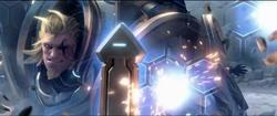 守望先锋:荣耀 Overwatch: Honor and Glory影片截图