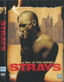 Strays (1997) DVD5 COPIA 1:1 ITA ENG