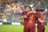 фотогалерея AS Roma - Страница 15 Feafef1030935384