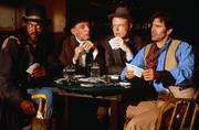 Приключения Бриско Каунти-младшего / The Adventures of Brisco County Jr (сериал 1993 – 1994) 7da4d4969734094