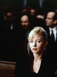 Неудобная женщина / An Inconvenient Woman (1991) Db5e26922012354