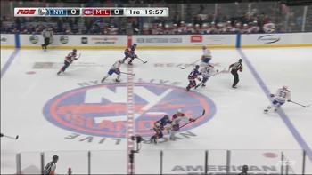 NHL 2019 - RS - Montréal Canadiens @ New York Islanders - 2019 03 14 - 720p 60fps - French - RDS Af4a861164088934