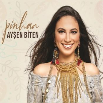 Ayşe Biten - Pirhan (2019) (320 Kbps + Flac) Full Albüm İndir