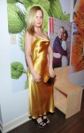 "Mena Suvari -                   W Magazine ""Best Performances"" Portfolio Golden Globes Party Los Angeles January 4th 2018."