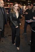 Lily-Rose Depp - 'Les Fauves' Premiere in Paris 1/17/19