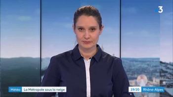 Lise Riger – Janvier 2019 6dd72d1101867594