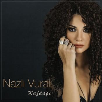 Nazlı Vural - Kafdağı (2019) Single Albüm İndir