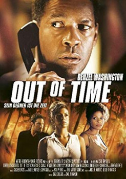 Out of Time (2003) DVD9 Copia 1:1 ITA-ENG