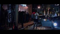 Emma Roberts - Billionaire Boys Club Trailer