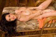 http://thumbs2.imagebam.com/80/d7/fb/e7d0a9672472163.jpg