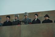 Смерть Сталина / The Death of Stalin (Стив Бушеми, Джейсон Айзекс, 2017) Ad0ae5866461224