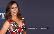 Jennifer Love Hewitt : Sexy Wallpapers x 3