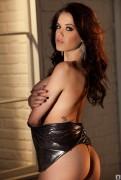 http://thumbs2.imagebam.com/81/00/d5/e3514d672489463.jpg