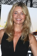 Paulina Porizkova at 'Larger Than Life The Kevyn Aucoin Story' Premiere in NYC 07/16/20187ff26d922170494
