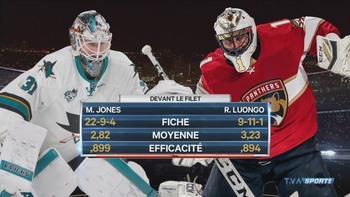 NHL 2019 - RS - San Jose Sharks @ Florida Panthers - 2019 01 21 - 720p 60fps - French - TVA Sports Ab7eb91100250164