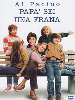 Papà, sei una frana (1982) DVD9 Copia 1:1 ITA-ENG-FRE-ESP