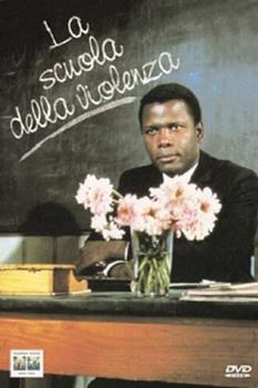 La scuola della violenza (1967) DVD9 Copia 1:1 ITA-ENG-FRE-GER-ESP