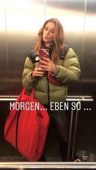 Foto van Mareile Höppner (3118869)
