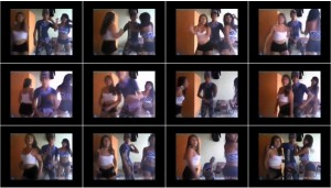 a7bc451198021064 - Brother And Sisters Dancing - Amateur Sex