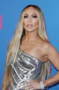 Дженнифер Лопез (Jennifer Lopez) MTV Video Music Awards, 20.08.2018 (95xHQ) 19e8c6955997674