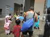 Songkran 潑水節 152ac9813642163