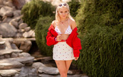Natalie Alyn Lind : Sexy Wallpapers x 11 49cb4c969592924