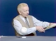 Zrób to sam - Adam Słodowy (1959-1983) PL.DVB-TVRip.XviD-eend / serial polski
