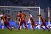 фотогалерея AS Roma - Страница 15 2e27c01067487954