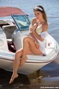 http://thumbs2.imagebam.com/82/77/50/e8c847672149893.jpg
