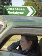 Джиндабайн / Jindabyne (Гэбриел Бирн, 2005) 7163fb940380004