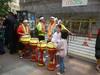 Songkran 潑水節 826982813661483
