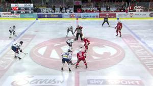 EBEL 2019-03-10 KAC Klagenfurt vs. Fehérvár AV19 720p - German 6d15ba1162233014