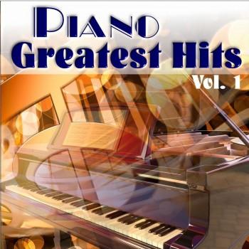 Piano Greatest Hits - Piano Greatest Hits, Vol. 1 (2018) .mp3 -320 Kbps