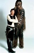Звездные войны: Эпизод 4 – Новая надежда / Star Wars Ep IV - A New Hope (1977)  Debdee720787763