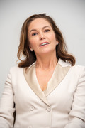 """Diane Lane -""""House of Cards"""" Press Conference Beverly Hills October 22, 2018 5d3f4a1009058534"""