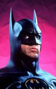 Бэтмен возвращается / Batman Returns (Майкл Китон, Дэнни ДеВито, Мишель Пфайффер, 1992) - Страница 2 920782981281654