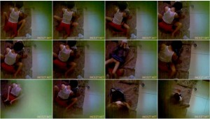 135ba51197630924 - Brother And Sister Hidden Cam 2 - Amateur Sex